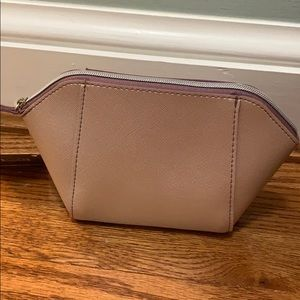 ulta makeup bag